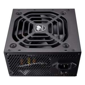 Блок питания Cougar STE500 ATX 500W