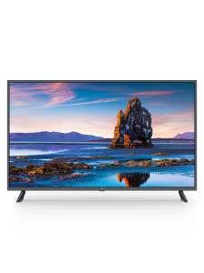 "Телевизор Xiaomi Mi TV 4A 43"", UHD, Smart TV, Wi-Fi, DVB-T2"