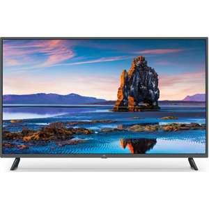 "Телевизор XIAOMI Mi TV 4A 43, 43"", Ultra HD 4K"