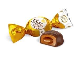 Конфеты шоколадные, Золотая Лилия, 1 кг
