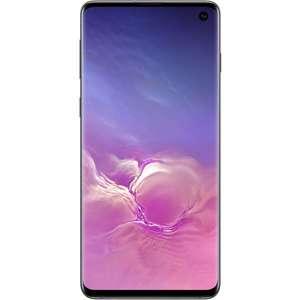 [не везде] Samsung Galaxy S10 8/128Gb