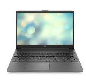 "Ноутбук 15s-eq1249ur Athlon Gold 3150U/4Gb/SSD256Gb/15.6""FHD/AMD Radeon Graphics/DOS"