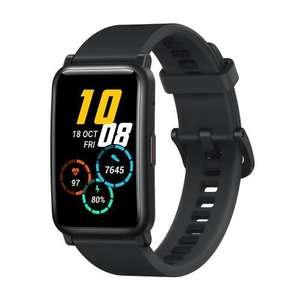 [Екатеринбург] Смарт-часы Honor Watch ES