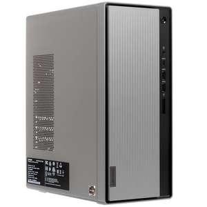 ПК Lenovo IdeaCentre 5 14ARE05 [90Q3002RRS]