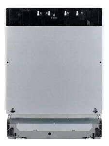[СПб и ЛО] Встраиваемая посудомоечная машина Bosch SMV24AX00R (60см)