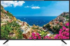 "4K UHD Телевизор BBK 43LEX-8170/UTS2C 43"" Smart TV"