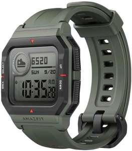 Смарт-часы Amazfit Neo (цена для новых аккаунтов)