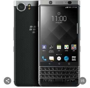 Blackberry KEYone (4/64gb)
