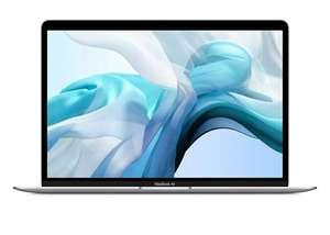"""Ноутбук Apple MacBook Air 13"""" 2020 на Tmall (i3, 8+256 Гб)"""