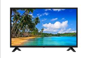 [Самара и др.] Телевизор Starwind Sw-led32r201bt2 (Сбермаркет-Ашан)