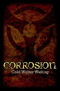 [PC] Бесплатно Corrosion: Cold Winter Waiting