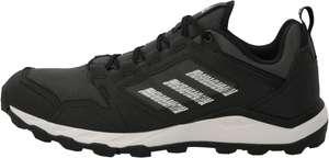 Кроссовки Adidas Terrex Agravic Tr (2450 руб с баллами)