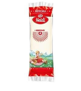 [Краснодар] Сыр Heidi Emmentaler 49% 170гр