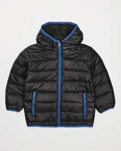 Детская куртка Losan
