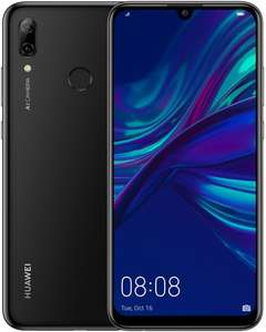 [Чехов-8, Чехов-2, Чехов-3 и др.] Смартфон Huawei P smart 2019 3/32GB Midnight Black