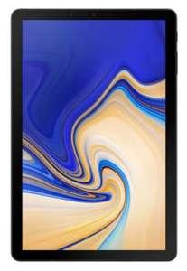 Планшет Samsung galaxy tab s4 10.5 LTE