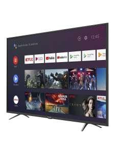 "Телевизор 50"" Panasonic TX-50HXR700 4K SmartTV"