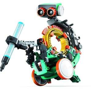Робот CIC 5 в 1 механическое кодирование 21-895