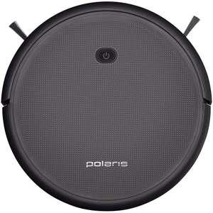Робот-пылесос POLARIS PVCR 1026