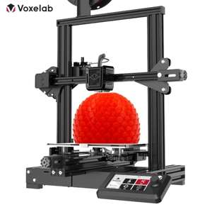 3D-принтер Voxelab Aquila