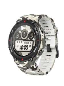 Смарт-часы Amazfit T-Rex A1919