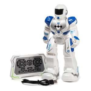 Робот Mobicaro OTC0870629-B
