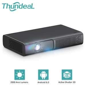 DLP-проектор Thundeal T615