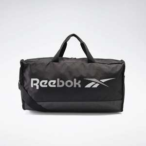 Спортивная сумка Reebok training essentials medium