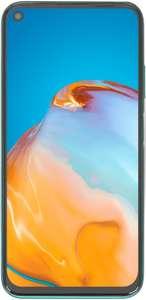 Смартфон Huawei P40 Lite 128 ГБ