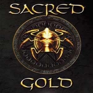 [PC] Sacred Gold (2006)