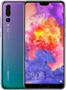 Huawei P20 Pro 6/128 ГБ