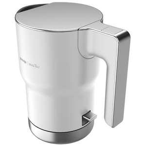 Чайник электрический Gorenje K15ORAW