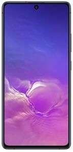 Samsung S10 lite 6+128 Гб Snapdragon 855, antutu 460k