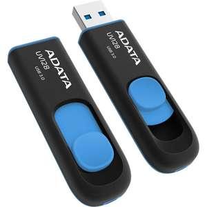 USB Флешка ADATA 64 Гб