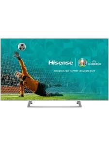 Телевизор Hisense H43A6140 4K UHD Smart TV