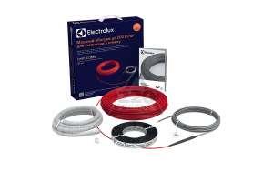 Скидки до 50% на ряд товаров (напр. комплект теплого пола Electrolux ETC 2-17-2000 нагревательный кабель НС-1073707)