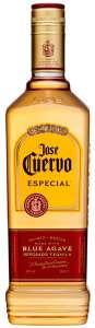 [НН] Текила Jose Cuervo Especial Reposado 0,5