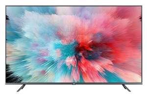 Телевизор Xiaomi Mi TV 4A 55 T2 (2020) 4K UHD Smart TV