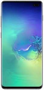 [Не везде] Смартфон Samsung Galaxy S10+ 8/128GB