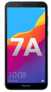 Смартфон Honor 7A 2/16GB