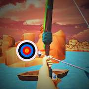 [Android] Archery Hero