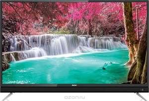 Телевизор BBK 43LEX-6061/UTS2C/RU