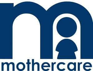 На официальном сайте Mothercare акция 2=1. Например брюки 4 шт за 1248₽