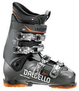 [Мск и другие] Горнолыжные ботинки Dalbello AVANTI MX 65
