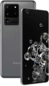 [СПб, НН и другие города] Смартфон Samsung Galaxy S20 Ultra12/128Gb