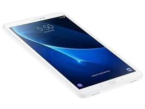 Samsung Galaxy Tab 10,1 дюймов T580 WI-FI Tablet PC