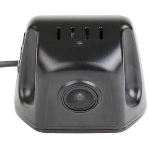 Видеорегистратор Junsun S200 Car DVR $39.99