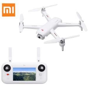 Квадрокоптер Xiaomi FIMI A3 Drone за 265.99$