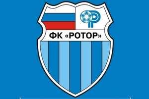 -50% на матч Ротор-Спартак-2