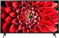 [Москва и др.] Телевизор LED LG 70UN71006LA, VA, 4K, SmartTV
